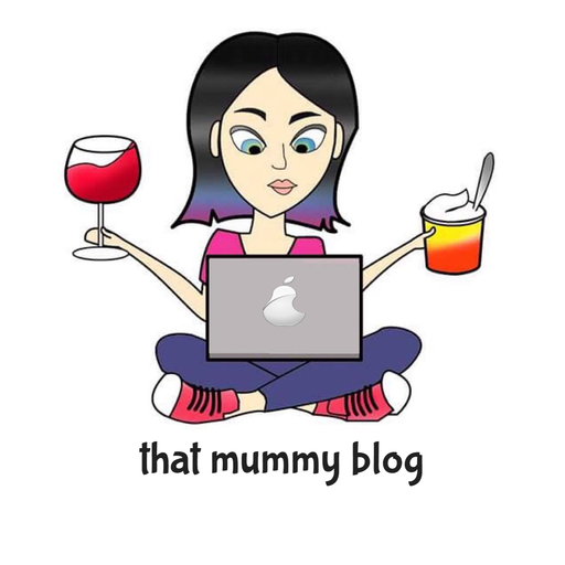 That Mummy Blog